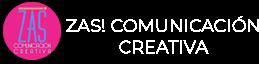 ZAS! COMUNICACIÓN CREATIVA
